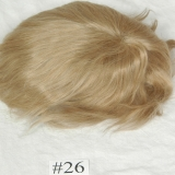 Color #26 Blonde